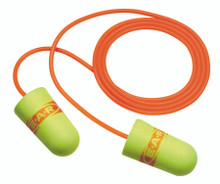 E-A-Rsoft SuperFit Earplugs (33 dB): 311-1254