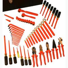 Cementex MRO Super Kit: ITS-60B/T