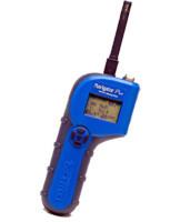 Abatement Technologies Delmhorst® NAVPRO/RP Moisture Meter Package: DNAPROPRPK