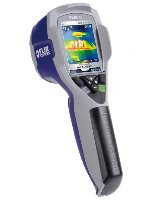 Abatement Technologies FLIR i5 Thermal Imaging Camera: IRC-FRI5