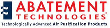 Abatement Technologies PVC Air Tubing: HCPDPMTUBE