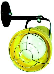 TPI Corp. Incandescent Work Lights: Choose Model
