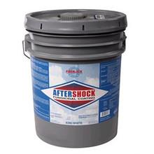AfterShock - EPA Registered Fungicidal Coating (Five Gallon): 8390
