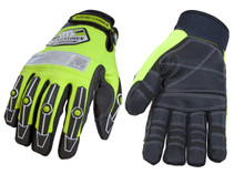 Titan XT Lined with Kevlar®: 09-9083-10-Large