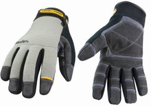 General Utility Lined with Kevlar®: 05-3080-70-Small