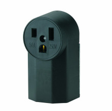Cooper Wiring Plugs and Receptacles