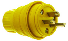 Daniel Woodhead Watertite Rubber Plugs