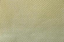 Asbestos Repair Cloth - SERPI Lagging Cloth Blanket (75 Sq. Ft.): 2425-U