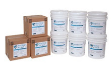 Barrier Coat II - Lead Encapsulant Coating (White, 5 Gallon): 2801-5