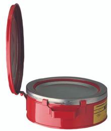 Bench Cans (2 Qt): 10295
