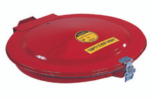 Drum Covers (55 Gallon): 26752