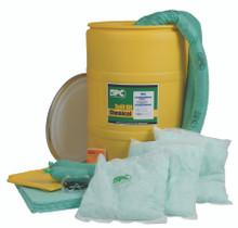 Drum Spill Kits (55 Gallon): SKO-55