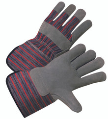 Anchor 2000 Series Leather Palm Gloves: 2150