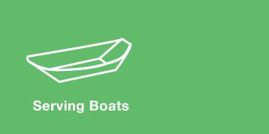 boats-banner.jpg