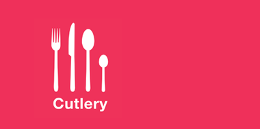 cutlery-banner.png