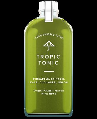 Tropic Tonic