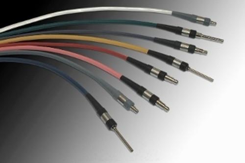 ACMI Light Source to Storz Instrument 8 Foot