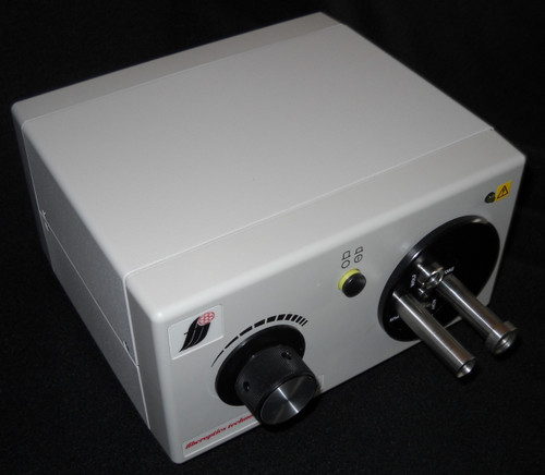 50 Watt LED Light Source