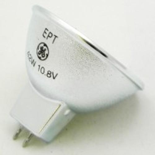 GE EPT - 41729