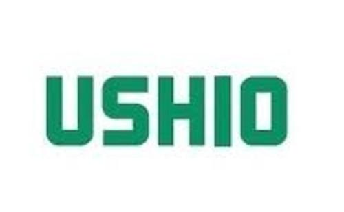 Ushio DXL-12BAF