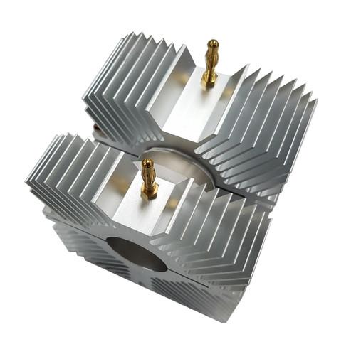 Luxtec/Integra MXL 300