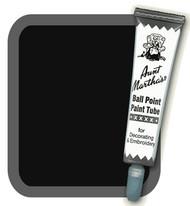 Ballpoint Paint #901 Black