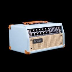 Mesa Boogie Mark V 25 Head 5772