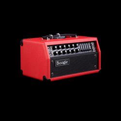 Mesa Boogie Mark V 25 Head 5768