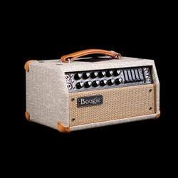 Mesa Boogie Mark V 25 Head 5771