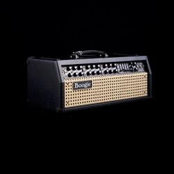 Mesa Boogie Mark V Head 3265