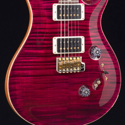 PRS Custom 24-08 MMG Exclusive Angry Larry 10 Top 2396