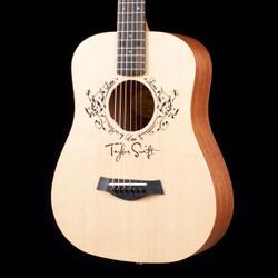Taylor TS-BT 6146