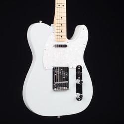 Fender Special Edition Telecaster 2650
