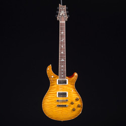 PRS Private Stock McCarty 594 Vintage McCarty Smoked Burst 3634