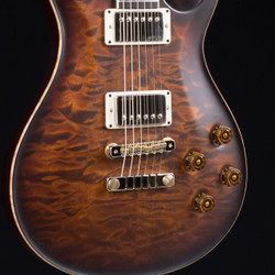 PRS McCarty 594 MMG Exclusive 10 Top 3494