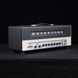 Magnatone Super '59 Head 1259