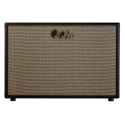 PRS J-Mod John Mayer 2x12 Guitar Speaker Cabinet *PRE-ORDER*