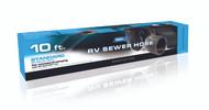 Camco Sewer Hose - HTS 10' Standard Sewer Hose