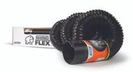 Camco RhinoFLEX 10' Sewer Hose