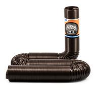 Camco RhinoFLEX 15' Sewer Hose