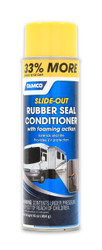 Camco Rubber Seal Conditioner 16 oz