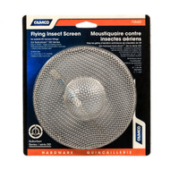 Camco Flying Insect Screen-FUR400, Suburban DD Series, Skp