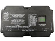 Progressive Industries Electrical Management System Surge Protector, 50Amp/240Volt