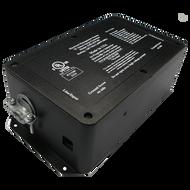 Progressive Industries Surge Protector - Energy Management System - 30Amp/240Volt