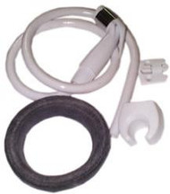 Thetford Toilet Flush Sprayer Kit