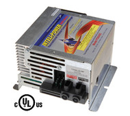 Progressive Dynamics Inteli-Power Converter - 9200 Series 45Amp with Charge Wizard