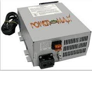 PowerMax Power Converter - 35 amp - PM3-35