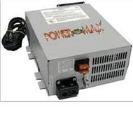 PowerMax Power Converter - 100 Amp - PM3-100