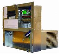 Parallax Power Converter - 8300 Series - 45 Amp