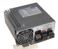Progressive Dynamics Inteli-Power Converter - 9100 Series